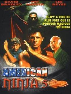 美国消防电影_我要找一部关于美国忍者的电影,是我93年看的录像带,应该是八十年代的
