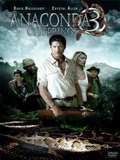 5 年份:2008 别名:狂蟒之灾3:魂泣山溪/大蟒蛇3  地区:美国/罗马尼亚