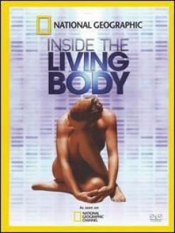 人体内旅行 Inside the Living Body (2007)